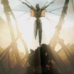 Скриншот Hellblade: Senua's Sacrifice – Изображение 13