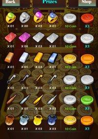 Coin Tycoon – фото обложки игры