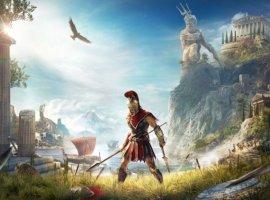 В Uplay началась распродажа: The Division 2, Assassin's Creed Odyssey и другие игры со скидками