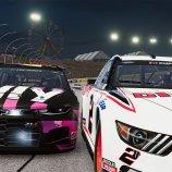 Скриншот NASCAR Heat 5 – Изображение 6