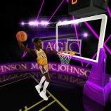 Скриншот NBA Jam – Изображение 7