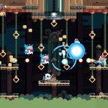 Скриншот Flinthook – Изображение 3