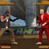 Скриншот Fight Game: Rivals – Изображение 4