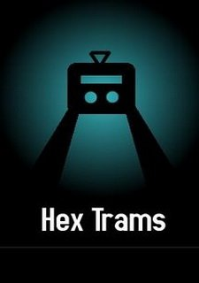 Hex Trams