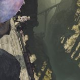Скриншот The Last Guardian – Изображение 3