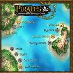 Скриншот Pirates Constructible Strategy Game Online – Изображение 14