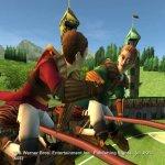 Скриншот Harry Potter: Quidditch World Cup – Изображение 38