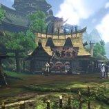 Скриншот Toukiden – Изображение 10