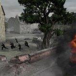 Скриншот Company of Heroes: Tales of Valor – Изображение 7