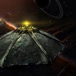 Скриншот Elite: Dangerous – Изображение 4