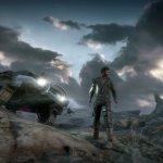 Скриншот Mad Max – Изображение 24