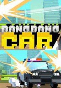 Bang Bang Car – фото обложки игры