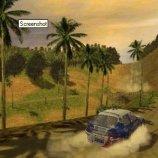 Скриншот Pro Rally 2001 – Изображение 2