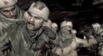 5 игр про войну, где можно сыграть за советских солдат. - Изображение 5