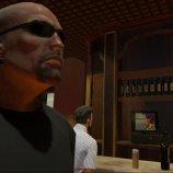 Скриншот Drunkn Bar Fight – Изображение 3