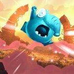 Скриншот Rayman Adventures – Изображение 3