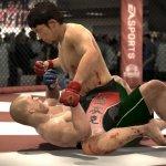 Скриншот EA Sports MMA – Изображение 34