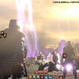 Скриншот Kingdom Under Fire 2 – Изображение 7