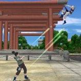 Скриншот Naruto: Clash of Ninja Revolution 2 – Изображение 4