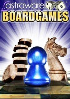 Astraware Boardgames