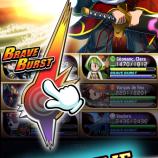 Скриншот Brave Frontier – Изображение 7