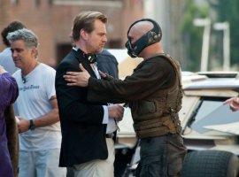 Кристофер Нолан снимает новый фильм. Картина выйдет летом 2020 года