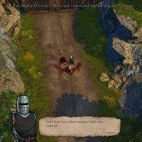 Скриншот Rustler – Изображение 12