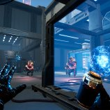 Скриншот Space Ops VR – Изображение 2