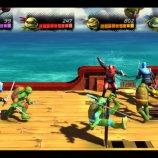 Скриншот Teenage Mutant Ninja Turtles: Turtles in Time Re-Shelled – Изображение 2