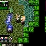 Скриншот ClaDun X2 – Изображение 13