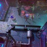 Скриншот Re-Legion – Изображение 1