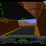 Скриншот Slipstream 5000 – Изображение 1
