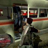Скриншот Fort Zombie – Изображение 5