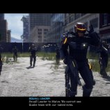 Скриншот Earth Defense Force: Iron Rain – Изображение 1