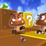 Скриншот Super Mario Galaxy 2 – Изображение 3