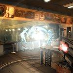 Скриншот Deus Ex: Human Revolution – Изображение 60