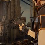 Скриншот Code Vein – Изображение 183