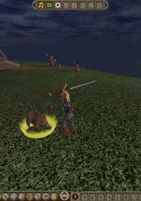 Rubies of Eventide – фото обложки игры