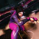 Скриншот Street Fighter V – Изображение 111