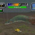 Скриншот Shimano Xtreme Fishing – Изображение 10
