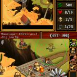 Скриншот SteamWorld Tower Defense – Изображение 4