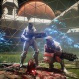Скриншот Genesis Alpha One – Изображение 2