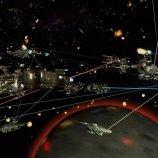 Скриншот Star Alliances – Изображение 6