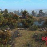Скриншот Soldiers: Arena – Изображение 4