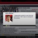 Скриншот FIFA 12 – Изображение 30
