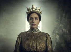 Вовтором сезоне «Ведьмака» появится новый для франшизы персонаж. Есть детали