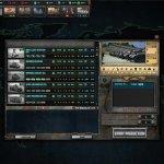Скриншот Hearts of Iron IV – Изображение 14