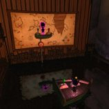 Скриншот Shadow Puppeteer – Изображение 8