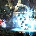 Скриншот God of War: Ascension – Изображение 20