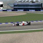 Скриншот F1 2001 – Изображение 5